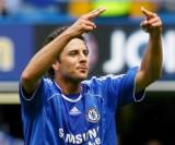 Pizarro se raduje