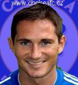 Profil-Frank Lampard