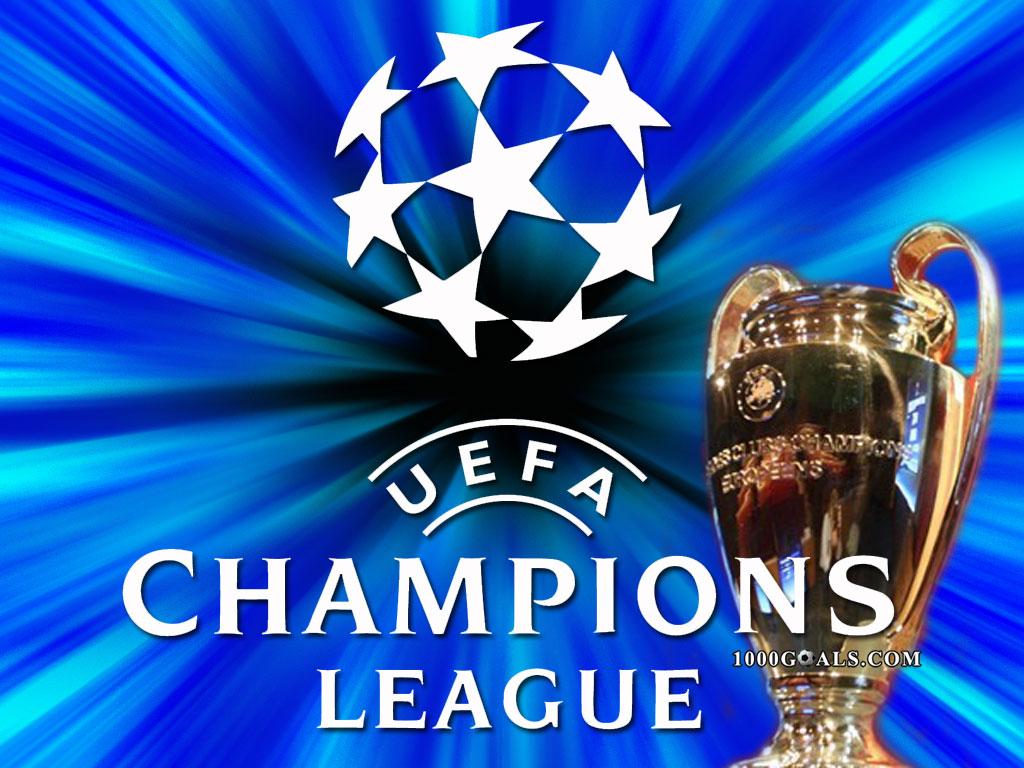 Neoficiální stránky Chelsea FC 8af4fe6db062e