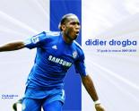 Tapeta Chelsea FC měsíce července - kalendář zápasů chelsea fc