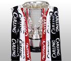 Carlin Cup